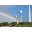 RES to complete its first repowering in collaboration with the French wind turbine manufacturer POMALeitwind