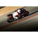 Uusi Bridgestone Battlax Racing R11