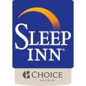 20 neue Sleep Inn Hotels in Mexiko: Choice Hotels macht Tempo