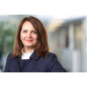 AddSecure strengthens Corporate Management Team with new CHRO