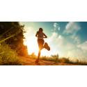 12 veckor till milen – Nytt löparprogram med videoguidning online