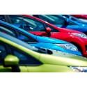 Håll koll på dina fordon med lagerhantering i Bilvision