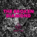 DEAR JOE släpper albumet The Broken Diamond 8 juni 2016