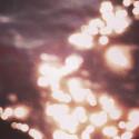 """Linkin Park ute med ny singel  og annonserer albumet """"One More Light"""" 19. mai"""
