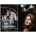 Belinda Bauer återvänder med spänning i världsklass