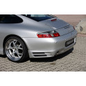 Till Porsche 996 från Risetrade.se
