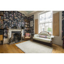 Property of the week from our Hackney Sales  Department – Warneford Street