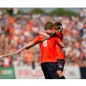 Brabo Hockey TeXtreme® F1 stick