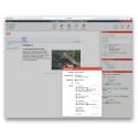 Roxen lanserar Roxen CMS 17 med stora förbättringar av användarvänligheten
