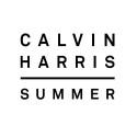 ''Summer'' - Ny singel fra Calvin Harris!