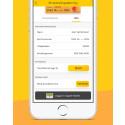 Apple Pay kommer til St1/Shell sine kunder - en enkel og sikker betalingsløsning