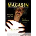 Magasinet 10 2010