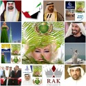 UAE first global green country shifts to full scale implementation