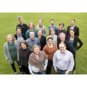 EnviroPlanning anställer Tony Johansson från ÅF som ny VD