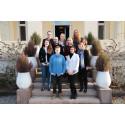 Kronprinsparets Fond samler ekspertise på ungdom og utenforskap