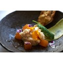 Sony - SWPA - Food Photography (2)