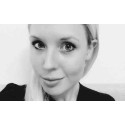 Elin Holgersson Business Consultant