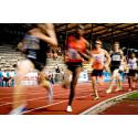 Positiv utveckling av idrottsevenemang till Uppsala