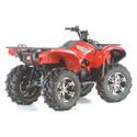 Duells söker en produktansvarig för ATV