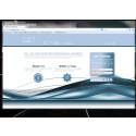 Heidelpay ermöglicht Online-Marktplätzen eine ZAG-konforme Zahlungsabwicklung