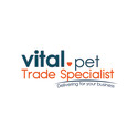 Vital wraps up an Exclusive offer across the entire KONG range