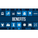 Find Out Current Status, Expected Growth Analysis & Projection of Benefits Administration Software Industry by 2022.