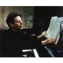 Philip Glass på Sverigebesök - ger exlusiv konsert på Malmö Live