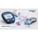 Medical Gas Market to Witness Huge Growth - Air Liquide, Linde Gas, Praxair Inc., Deagaer, Atlas Copco