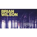 Nytt album fra The Beach Boys' Brian Wilson