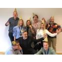MKB Fastighets AB har Sveriges nöjdaste studenter