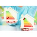 Allt fler bostäder behöver minska energianvändningen