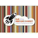 B2B Inbound Summit inspirerar om Content Marketing och leadsgenerering