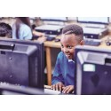 £10,000 first prize up for grabs in BT competition to find schools' tech factor