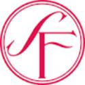 SF Logotyp