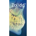 Tio nya miljoner till AddBIO för utveckling av deras revolutionerande skruv för tandimplantat