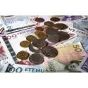 Pengar till studier för förbättrad lönsamhet och djurvälfärd