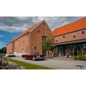 Sprakande födelsedagskalas när Lödöse museum fyller  50 år!