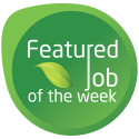 Finegreen Featured Job of the Week  - Interim Director of Commissioning, London