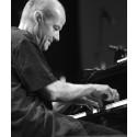 Jon Balke, nytänkande jazzkreatör, solo på Palladium Malmö 16 oktober i serien Med flygen i centrum