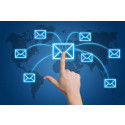 Market Driven At Steady CAGR with Rising Demand from Global Web and Email Content Security Industry.
