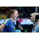 TV4-gruppen och C More sänder innebandy till och med säsongen 2017/18