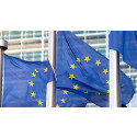 Første InnovFin-garanti i Danmark – EIF indgår aftale med Vækstfonden om finansiering af innovative virksomheder