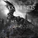 BLACK VEIL BRIDES – nytt album ute 31:e oktober!