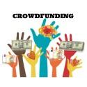 7 sätt lyckas bättre med din crowdfunding-kampanj