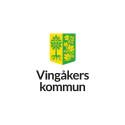 Ny grafisk profil för Vingåkers kommun