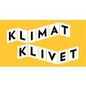 30 miljoner till 19 skånska klimatprojekt