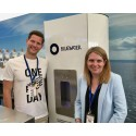 World oceans in deeply troubled state due to micro-plastics pollution,  but solutions exist, says Bluewater
