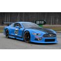Nya karosser till V8 Thunder Cars 2016 – Ford Mustang GT först ut!