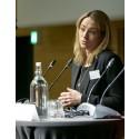 ATV-undersøgelse understreger behovet for en dansk teknologipagt
