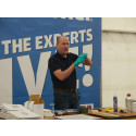 Sika UK: Sika® Returns to Scotland Boat Show for Ask the Experts